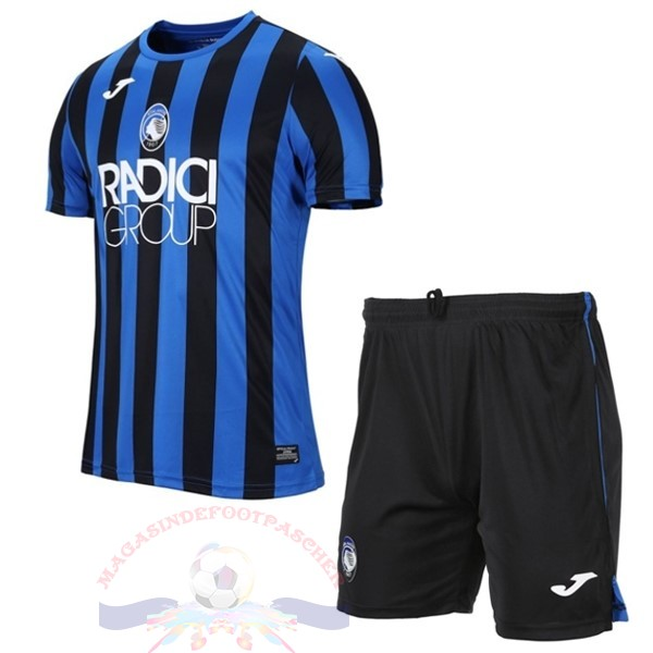 Maillot Foot Personnalisé Nike