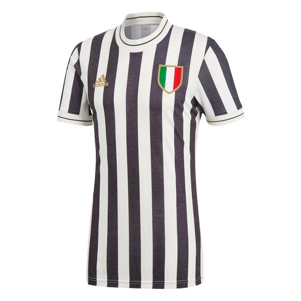 Maillot De Foot Discount