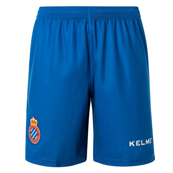 Magasin Foot Nike DomiChili Shorts Español 2018 2019 Bleu