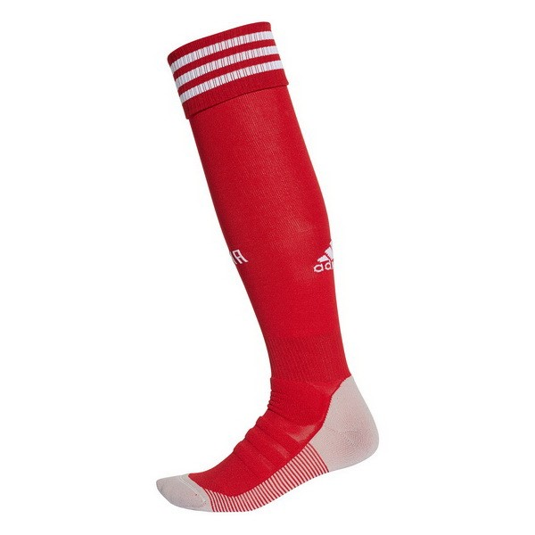 Magasin Foot adidas Exterieur Chaussettes Russie 2018 Rouge
